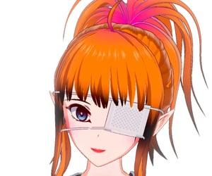 avatar, icon, and cc image