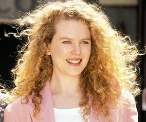 00s, 90s, and Nicole Kidman image