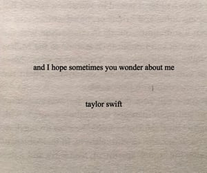 girl, music, and Taylor Swift image