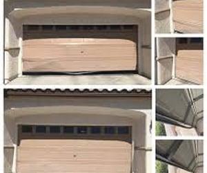 door supplier, naperville, and garage door supplier image