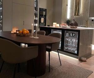 apartment, details, and interior image