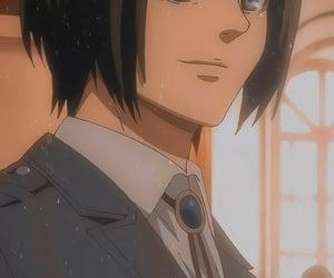 anime, depressive, and aot image