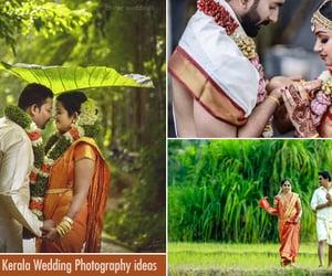 indian wedding, photography, and wedding photography image
