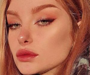 blogger, beautiful, and beauty image