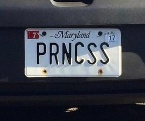 princess, theme, and aesthetic image