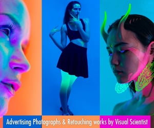 advertising photography, colorful photography, and photography image