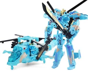 transformers and toy figures image