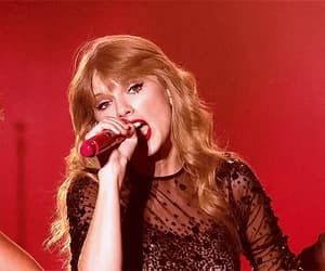 gif, red era, and red image