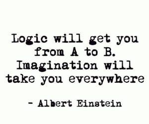 goals, success, and inspiration image