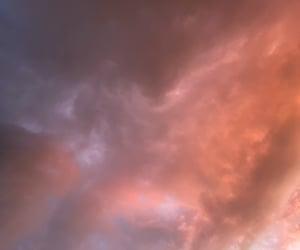 amazing, beautiful, and sunset image