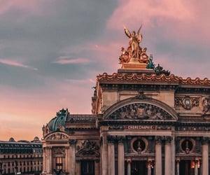 sanat, mimari, and cathedral image