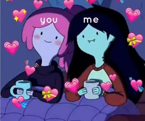 wholesome memes image