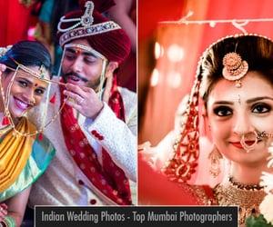 photography, wedding photography, and Wedding photos image