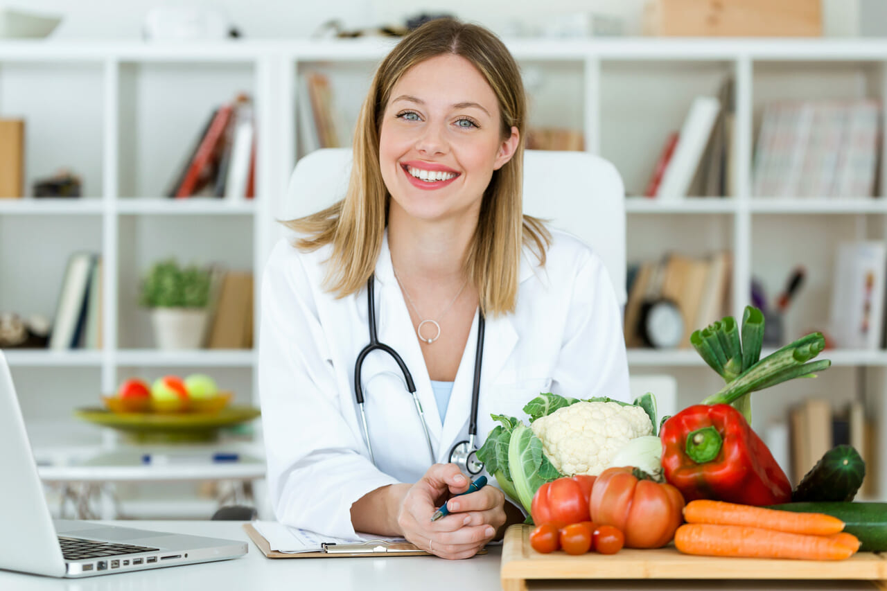article, lose weight, and diabetic diet image