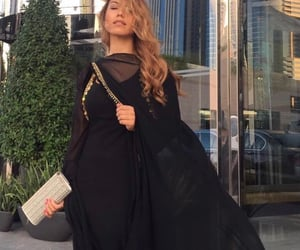 kurdistan, kurdishdress, and dress image