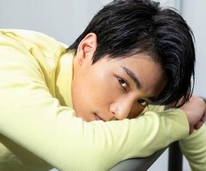actor, taiwan, and zi hong image