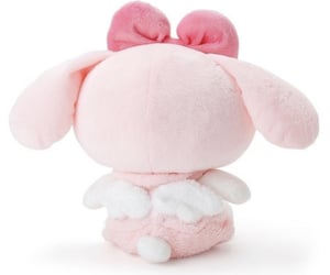 sanrio and pink image