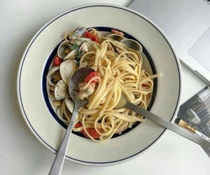 food, yum, and meal image