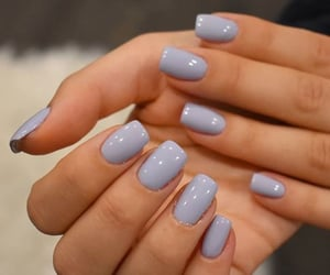 nails and nail polish image