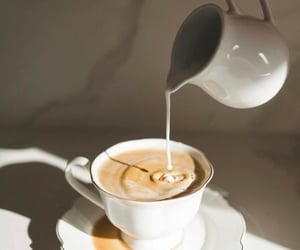 Need a cup of coffee   @eve365