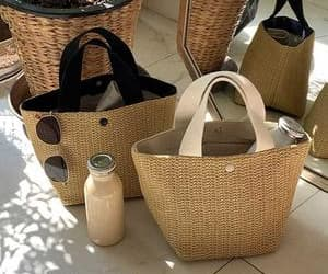fashion, handbags, and style image
