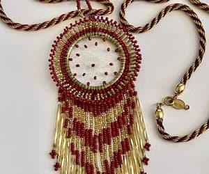 etsy, napier jewelry, and dream catcher image