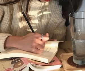 article, books, and writing image