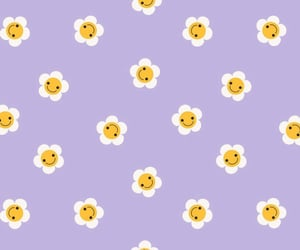 pastel, spring, and cute image