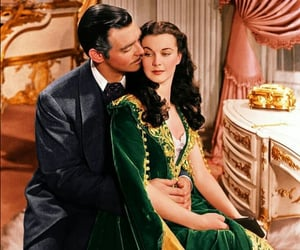 movie, classical movie, and 1930s image