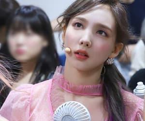 beautiful, JYP, and mina image