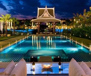 home, luxury, and money. image