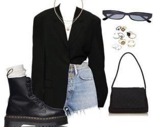 art, fashion, and Louis Vuitton image