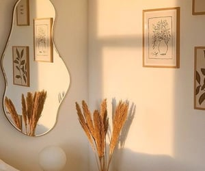 decor, aesthetic, and home image