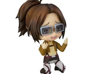 png, nendoroid, and snk image