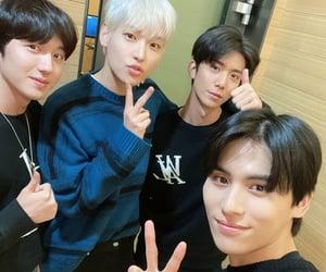 kim, kpop, and taeyang image