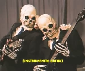 funny, gif, and grunge image