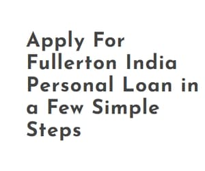 personal loan and personal loan eligibility image
