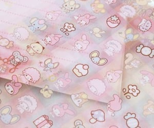 soft, soft archive, and archive background image