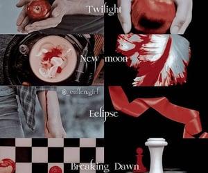 twilight saga image