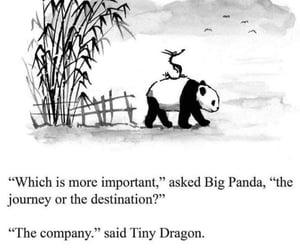 company, destination, and life image