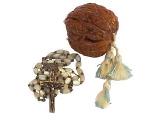 etsy, christian gift, and catholic gift image