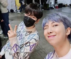 rm, yoongi, and min yoongi image