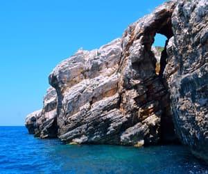 article, Croatia, and nature image