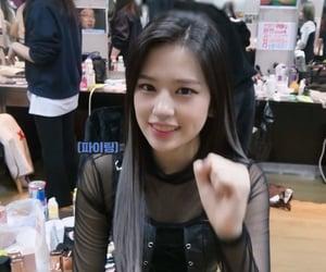 Ahn, kpop, and lq image