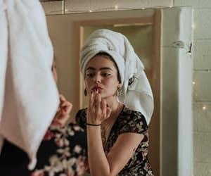 korean skin care, korean skincare routine, and korean beauty tips image