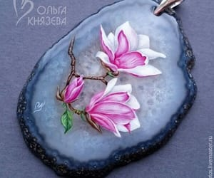 lacquer stone image