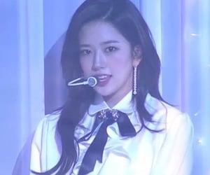 kpop, ahn yujin, and an yujin image