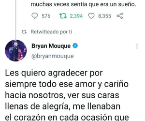 coder, cd9, and bryan mouque image