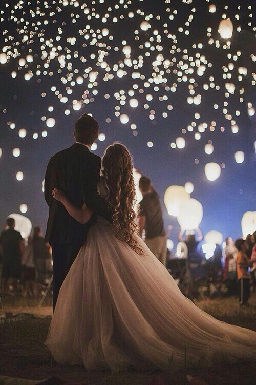 article, bridesmaid, and dress image