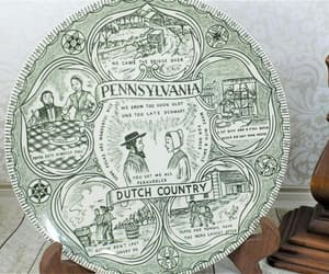 etsy, souvenir, and collectible plate image
